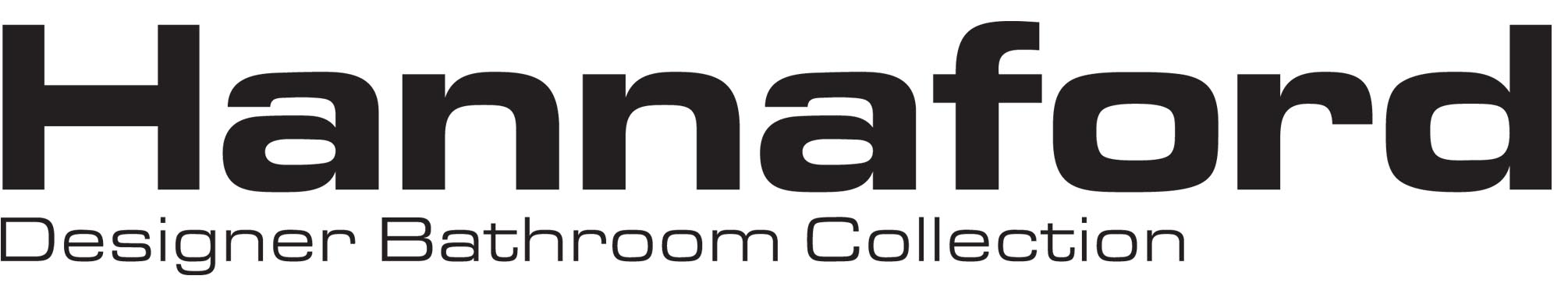 hannaford-logo-banner.jpg