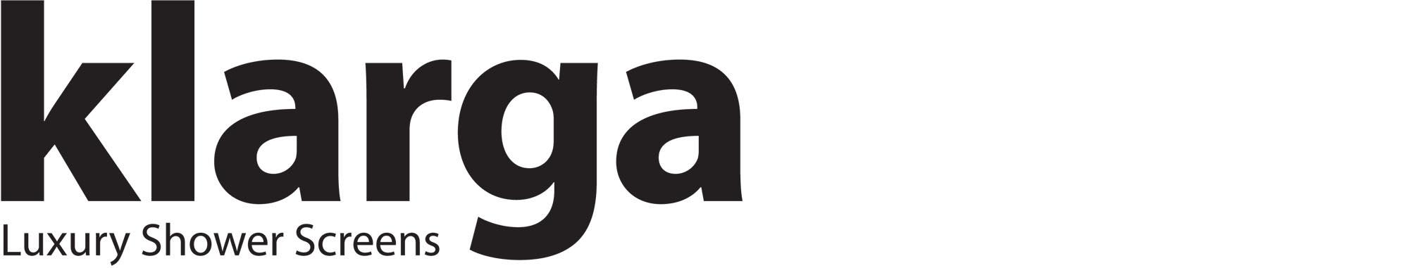 klarga-logo-banner.jpg