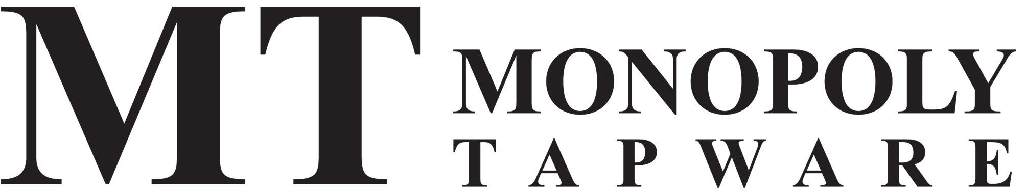 monopoly-logo-banner.jpg