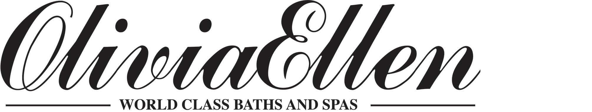 olivia-ellen-logo-banner.jpg